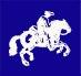 Index of la poste aux chevaux actualites archive files for Carre bleu